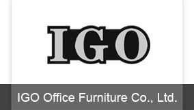 IGO Office Furniture