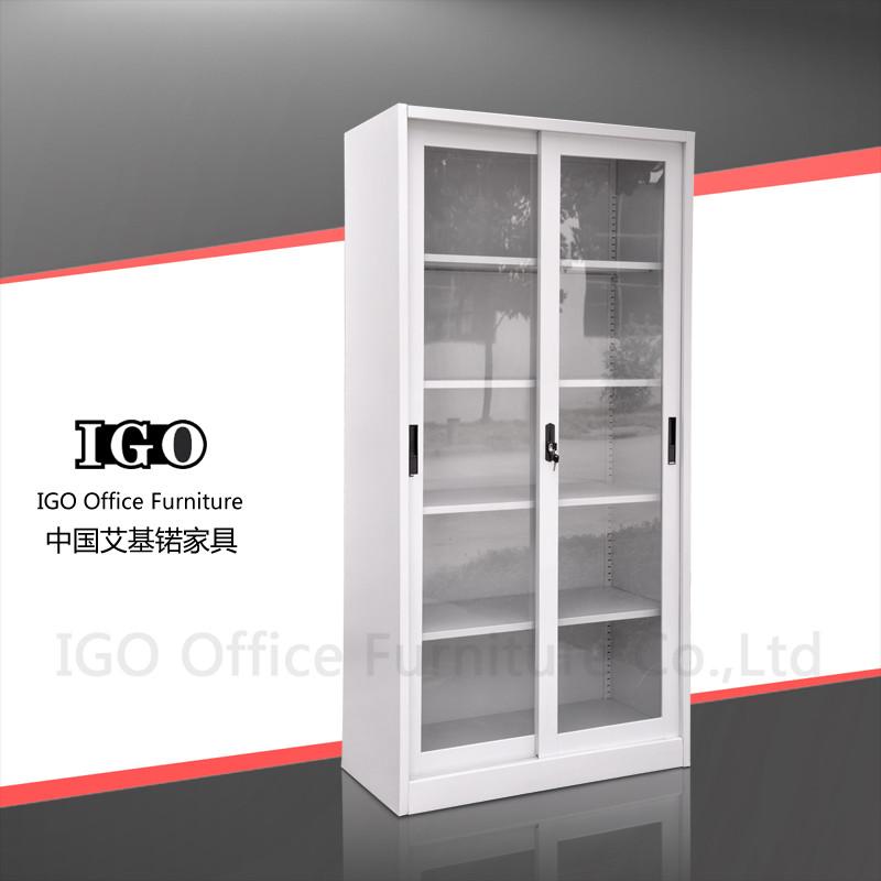 archive file cabinet