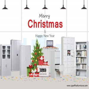 Wishing you and your family A Merry Christmas and A Prosperous New Year