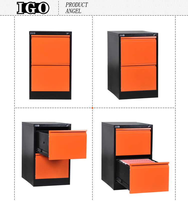 IGO Office Furniture Co., Ltd | File Cabinet|Metal Locker|Mobile Shelving|Metal Storage