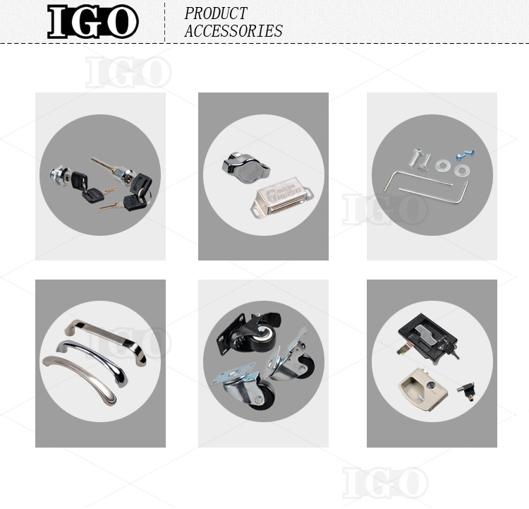 IGO Office Furniture Co., Ltd | File Cabinet|Metal Lockers|Mobile Shelving System