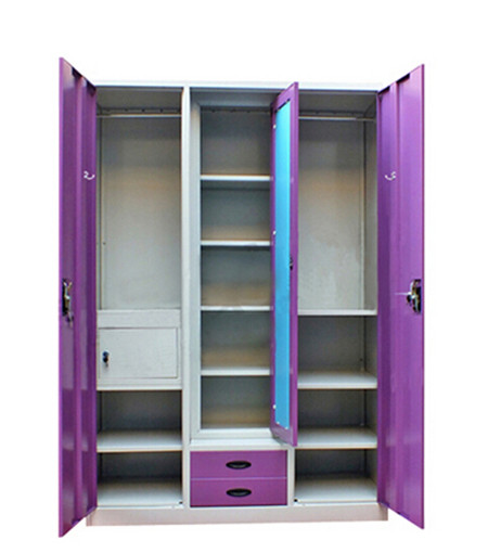 IGO Office Furniture Co., Ltd | File Cabinet|Metal Locker|Mobile Shelving System