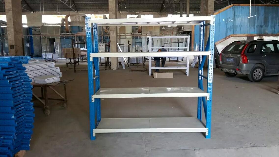 IGO Office Furniture Co., Ltd | File Cabinet|Metal Locker|Mobile Shelving|Metal Storage