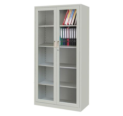sheet metal filing cabinets